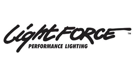 Lightforce Spotlights
